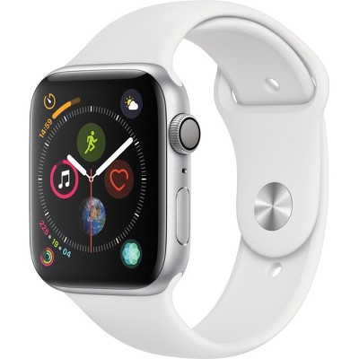 Apple Watch Series 4 40 mm