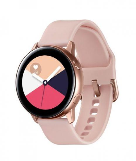 Стоимость samsung часы украина продам швейцарские часы