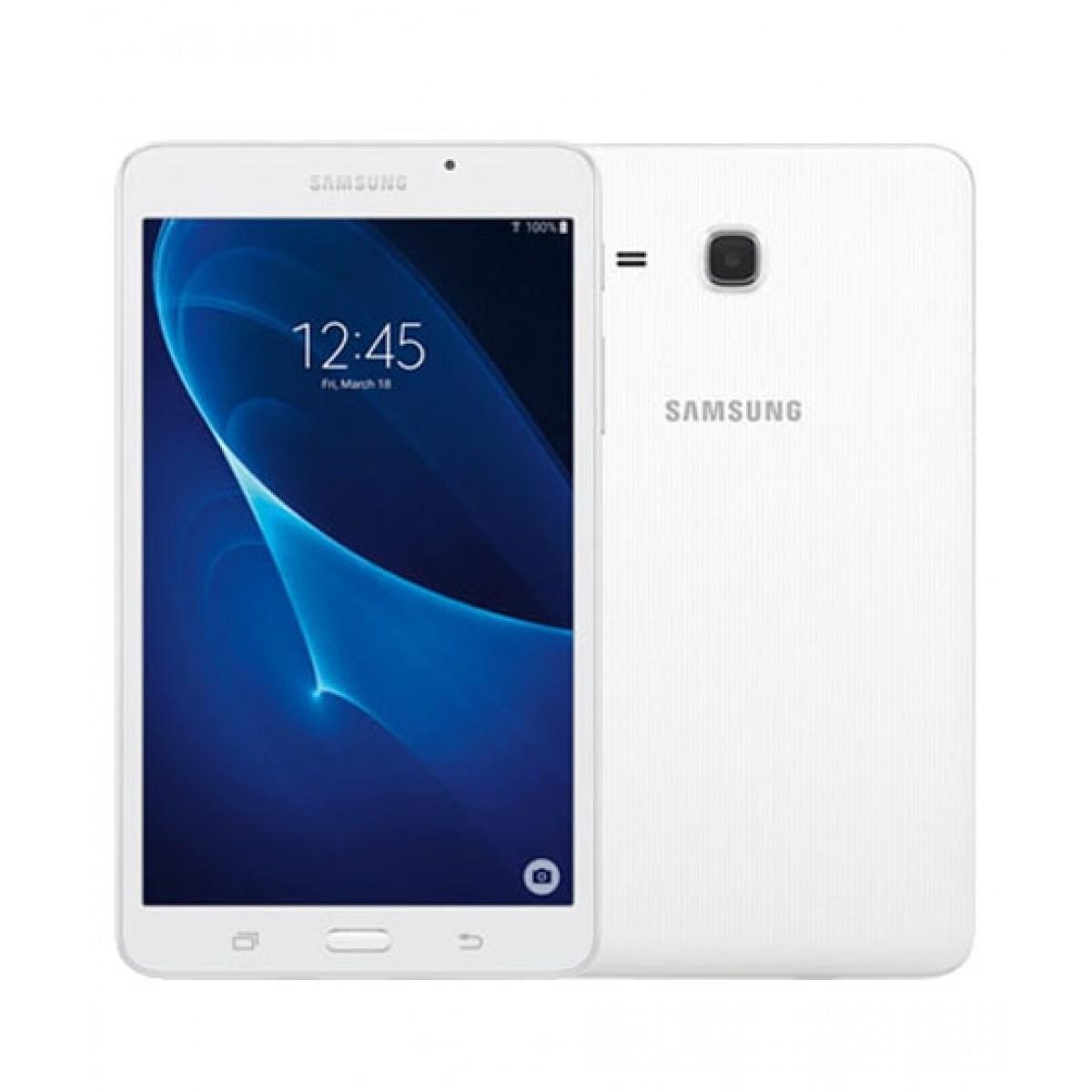 Samsung galaxy tab a series 7.0