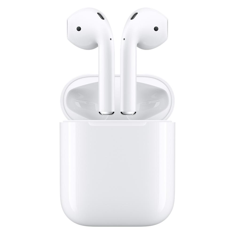apple earpods 1