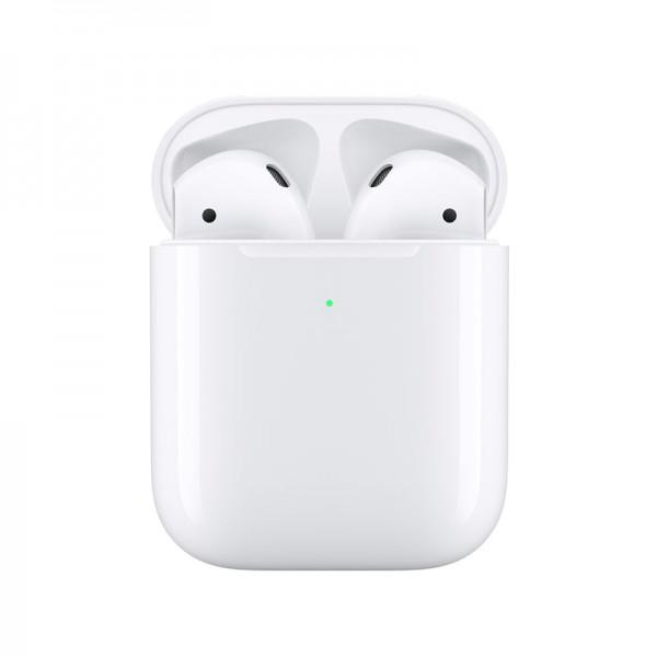 Apple Earpods 2 Wireless