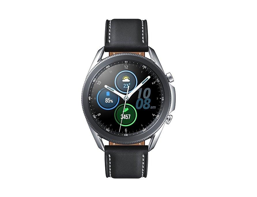 Galaxy Watch 3 Bluetooth