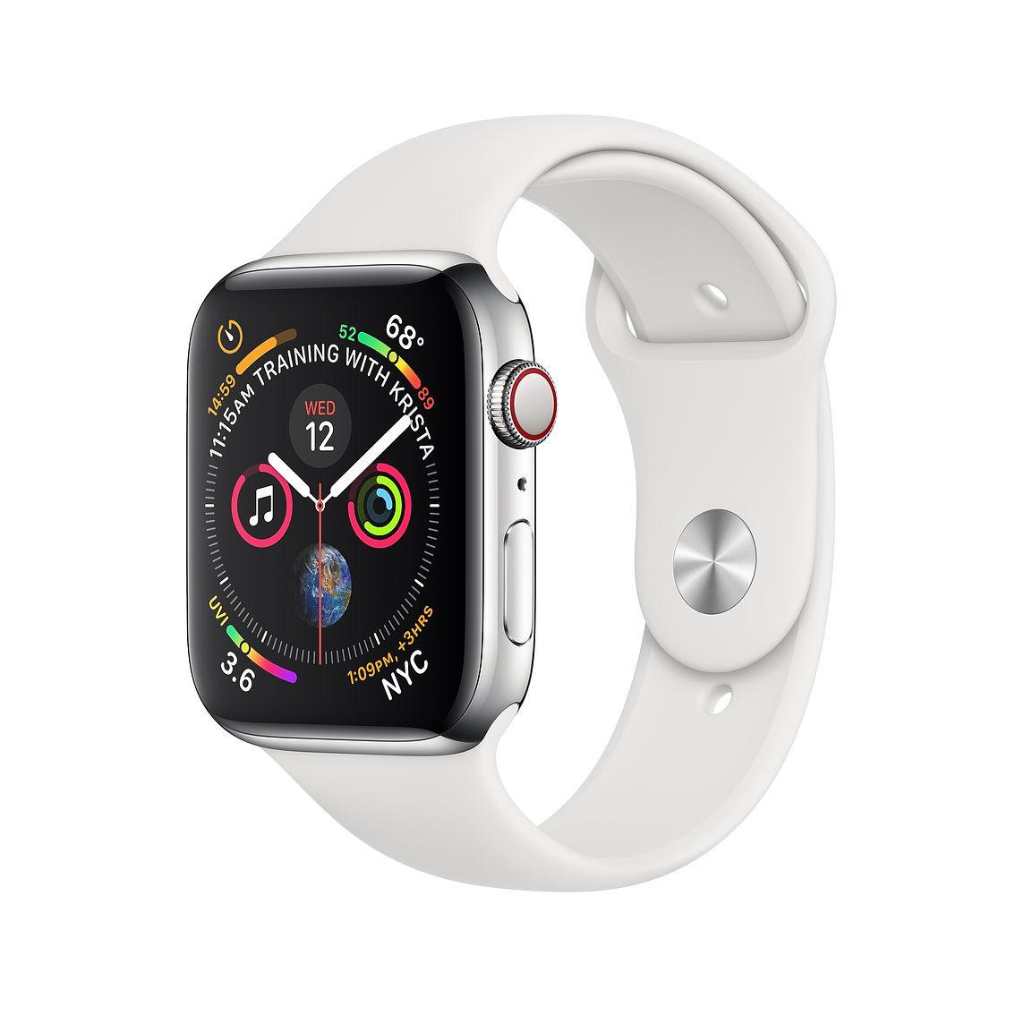 Apple Watch 44mm Cellular