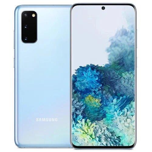 Samsung Galaxy S20 Plus 5G (128GB)