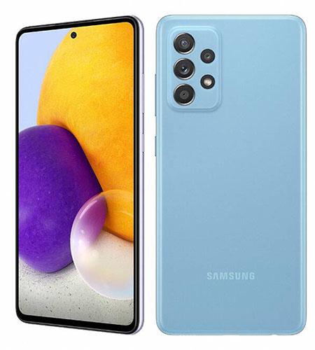 Samsung A72 4G 128GB