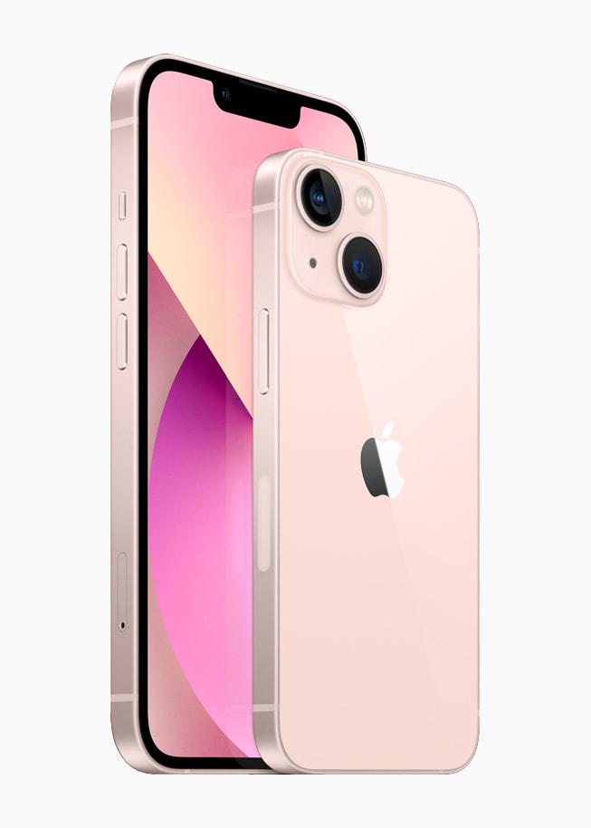 iPhone 13 mini 64gb