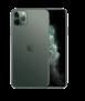 IPHONE 11 PRO MAX (256 GB)