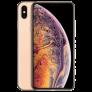 IPHONE XS MAX (256 GB)
