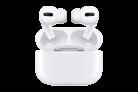 Apple Earpods Pro