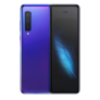 SAMSUNG GALAXY FOLD (512 GB)