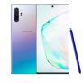 SAMSUNG GALAXY NOTE 10 Plus (512 GB)