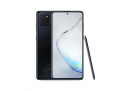 Samsung Galaxy Note S10 Lite